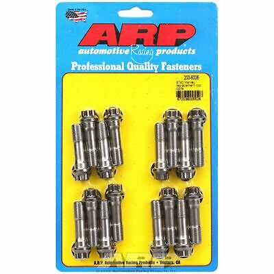 ARP 200-6006 Rod Bolts Manley Replacement