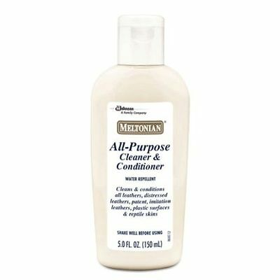 Meltonian All-Purpose Cleaner & Conditioner In 5 Fl. Oz.