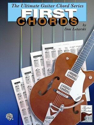 Guitar ukulele chords ultimate guitar : Guitar : ultimate guitar chords and lyrics Ultimate Guitar Chords ...