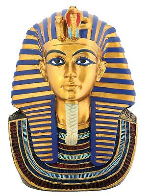 Egyptian Small King Tut Collectible Figurine NEW Free Shipping