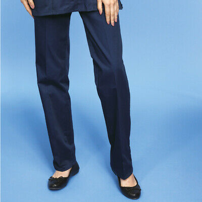 Premier Poppy healthcare trouser (PR514)