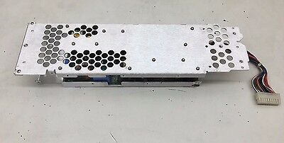 HP Agilent E4420B A4 Power Supply for ESG signal Generators