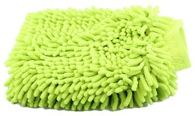 CLEANEXTREME MICRO Waschhandschuh ultraweich
