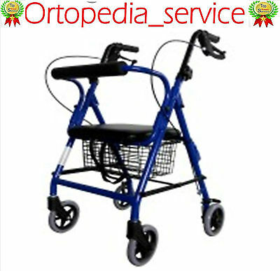 rollator limited Find all the manufacturers of rollator and contact them directly on medicalexpo.