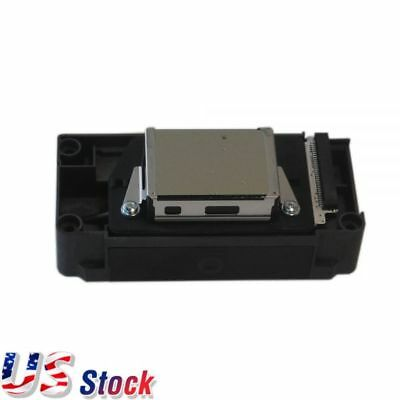 US Stock-Epson DX5 Printhead New Version Universal for Chinese Printers-F186000
