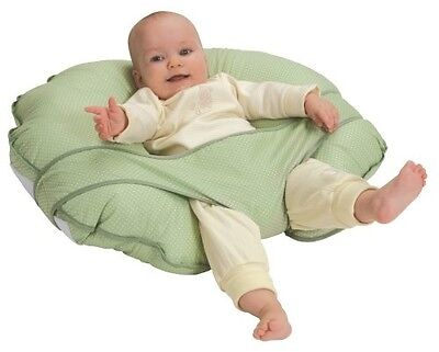 Nursing Pillow Breastfeeding Infant Feeding Baby Support Cushion Seat Play Safe