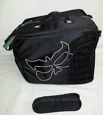 Kali Protectives Helmet bag Zippered Motorcycle