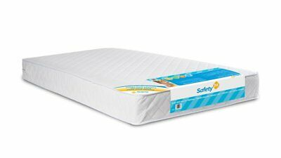 Safety 1st Grow with Me Crib Mattress / Baby & Infant mattress