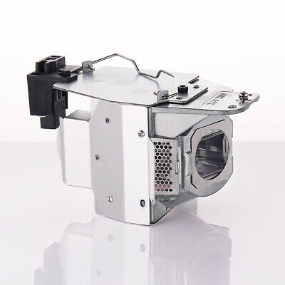 Compatible Projector Lamp with Housing for BENQ W1070 W1080ST W1080ST+