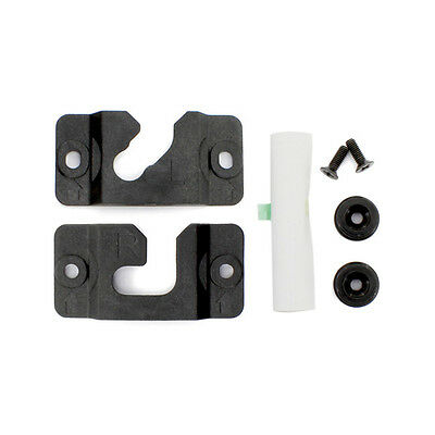 New Genuine Samsung Soundbar Wall Bracket & fixings for HW-H450 / HWH450