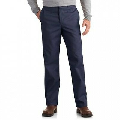 Dickies Men's 874 Traditional Work Pants. Shipping is Free