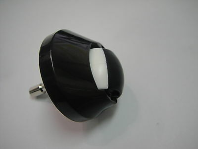 Authenticate  iRobot Front Wheel Caster for Roomba 500, 600, 700 800 900  Series