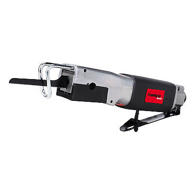 PowRyte Basic Air Reciprocating/Body Saw with 2 Blades