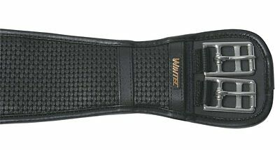 Brand New Wintec Chafeless Elastic Dressage Style Girth