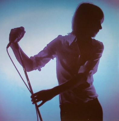 """PRIMAL SCREAM - Mantra For A State Of Mind - Vinyl (12"""")"""