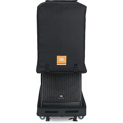 JBL Bags Rolling Bag for the JBL EON ONE