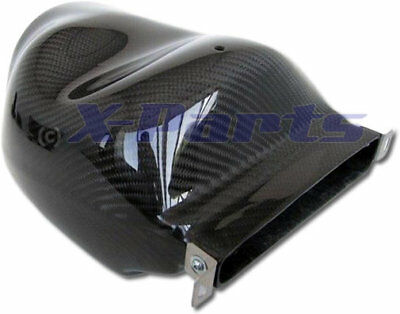 Carbon Airbox Sportluftfilter VW Golf 5 6 GTI 2.0 Filter TFSI Air-Intake-System