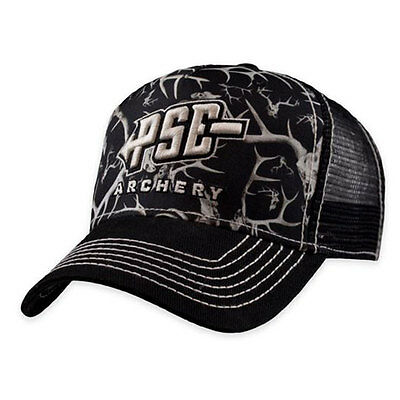 PSE Archery Skullworks Hat Cap