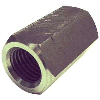 """Standard Replacement 1"""" Arbor Nut For Ammco Brake Lathes TMRAN3102 Brand New!"""