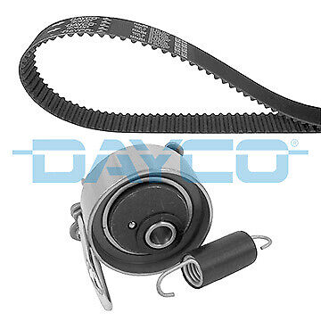 Dayco Timing Belt Kit Ktb950