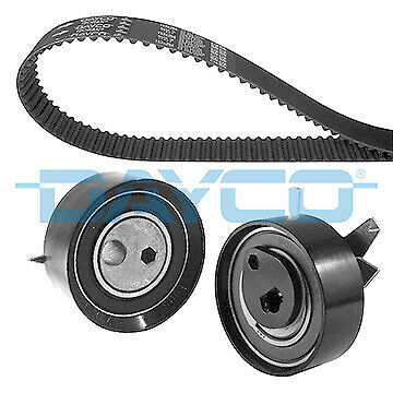 Dayco Timing Belt Kit Ktb568