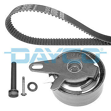 Dayco Timing Belt Kit Ktb343