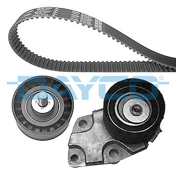 Dayco Timing Belt Kit Ktb559