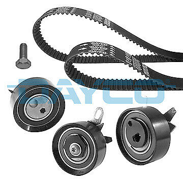 Dayco Timing Belt Kit Ktb572