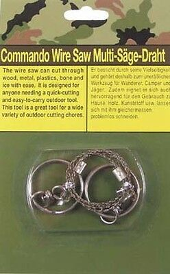 Wire Saw wire saw saw wire Hand saw Finger saw saw Camping Outdoor Hunting TOP