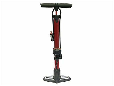Faithfull - High Pressure Hand Pump Max 160PSI