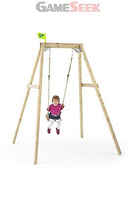 Mookie Toys Tp New Forest Single Swing