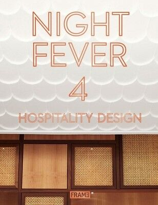 Night Fever Mcnamara  Carmel 9789491727160