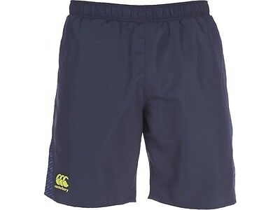 Canterbury Mens Tcr Shorts Sizes Xl Xxl Xxxl Rrp £26