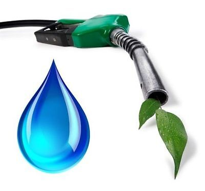 Run Your Car On Water Free Hybrid Fuel Hydrogen Cell