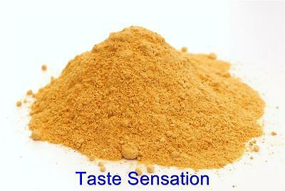 Hot & Spicy  Chinese Style Take Away Curry Powder Sauce Mix , Various Pack Sizes