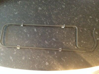 Hostess side buffet server heating element 450w Philips EKCO