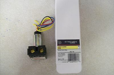 Ge RR9. Relay New In Box