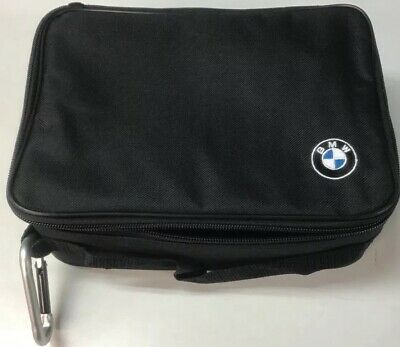 Genuine BMW Tyre Inflator Kit for non Runflat Tyres PN:71102333674 UK