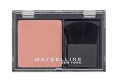 MAYBELLINE EXPERT WEAR BLUSH 53 long lasting colour in one stroke