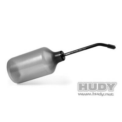 NEW Hudy Fuel Bottle (Hd104200) from RC Hobby Land