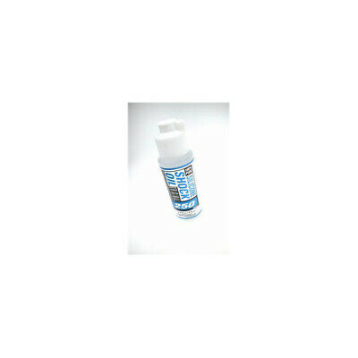 NEW Silicone Shock Oil #150 (Mr-Mms-15) from RC Hobby Land