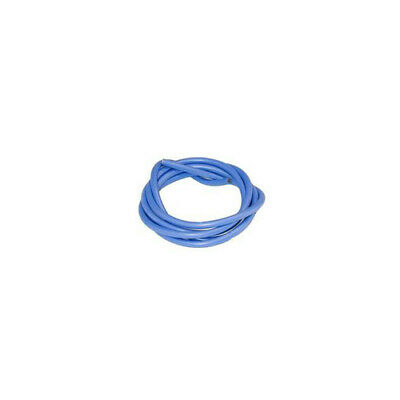 NEW 12 Gauge Wire Blue 90Cm (Mr-Wb12) from RC Hobby Land