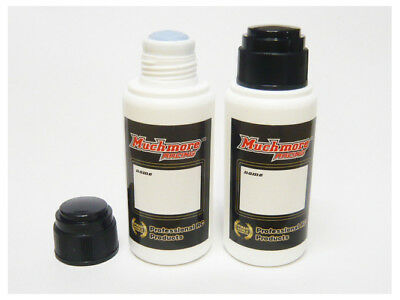 NEW Traction Dispence Bottle 3 (Mr-Tdb3) from RC Hobby Land