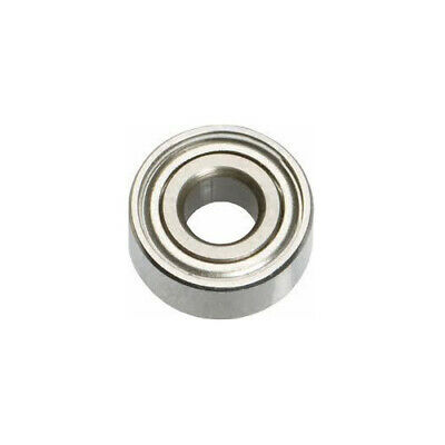 NEW Ceramic Ball Bearing R2 (Nos90607D) from RC Hobby Land