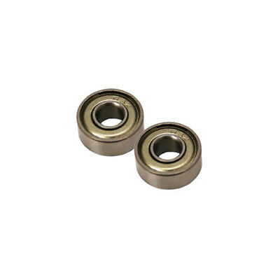 NEW Steel Ball Bearing (Nk5938) from RC Hobby Land