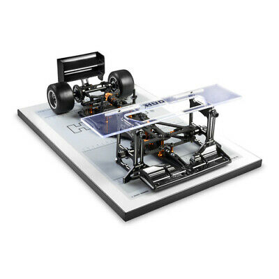 NEW Universal Setup System F1 Cars (Hd109306) from RC Hobby Land