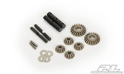 NEW Proline Transmission Diff Inte (Pr6092-06) from RC Hobby Land