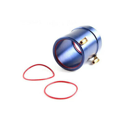 NEW Water Jacket 3660 540 Motor (Hw32366000) from RC Hobby Land