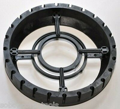 Quick Pitch Universal Center Ring