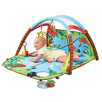 Tiny Love Gymini® Developlace™ - Baby Activity Gym / Play Mat